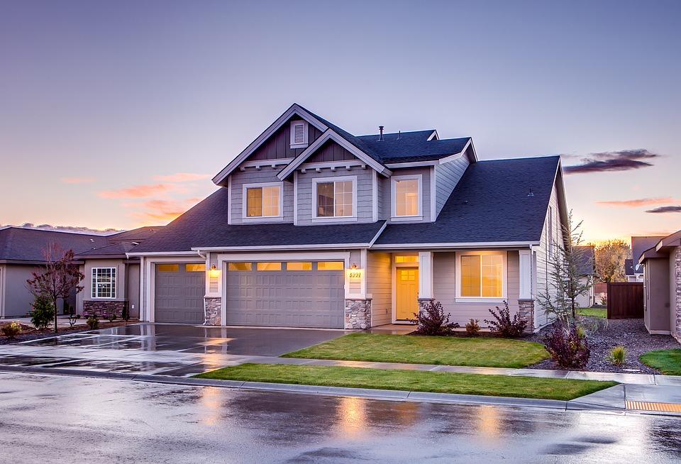 Renegocier son credit immobilier